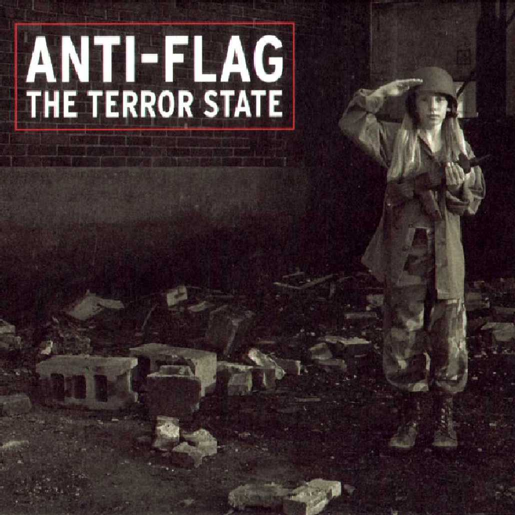 the_terror_state_2003_cd-front.jpg